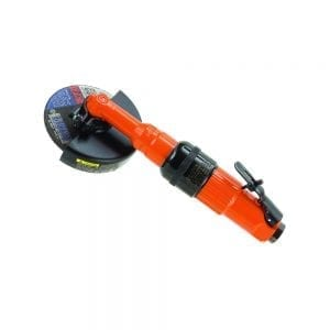 Cleco 216 Series Right Angle Grinders