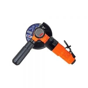 Cleco Right Angle Grinders