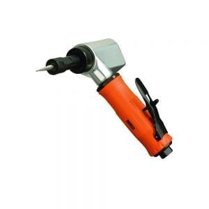 Dotco 12-23 Series Right Angle Grinders