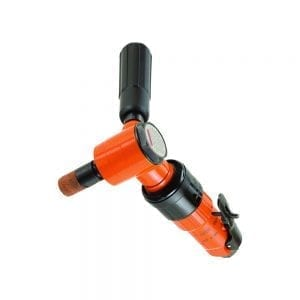 Dotco 216 Series Right Angle Grinders
