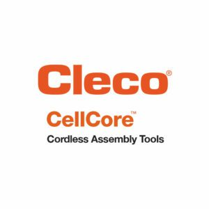 Cleco CellTek Batteries And Chargers